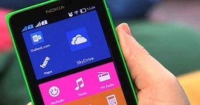 अपने एंड्रॉइड फोन को सुपरफास्ट कैसे करें?