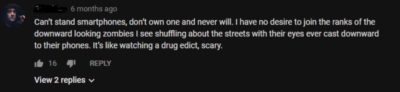 A drug e-dict.
