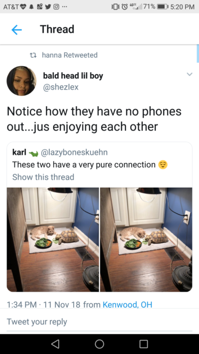 DAE Phones bad talk good