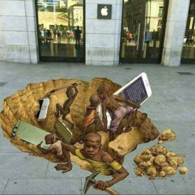 phones=BAD