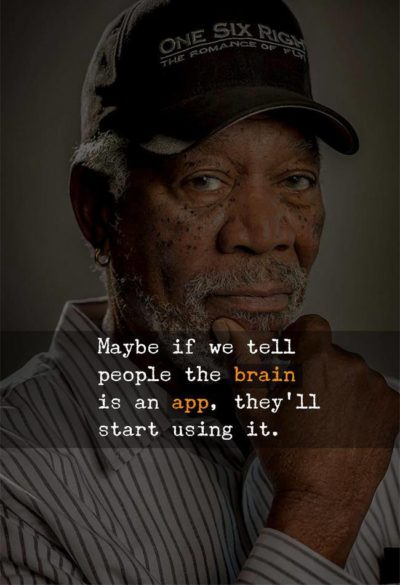 aPpS aRe rUiNiNg uS