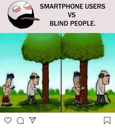 Instagram is at it again
