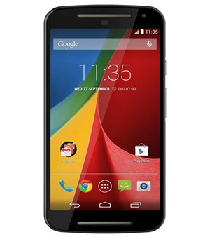 Buy Second Hand Mobile Phones in India – Togofogo