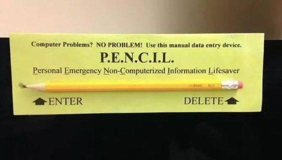 ( umpuu'r l'rnhh-nn'.'  PRUIHAF 1! l so this manual (hula L'fll! (It-nun P.E.N.C.I.L. l'crwrml l mcrucncx Nun-('mnpuIcn/cd lntmnmnnn hicauvcr -l-'N'l'ER DELETE- https://inspirational.ly
