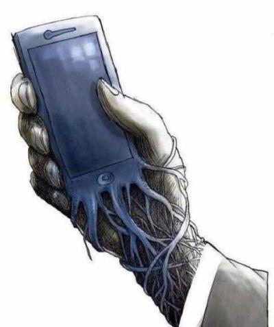 Phone Venom Phone Venom