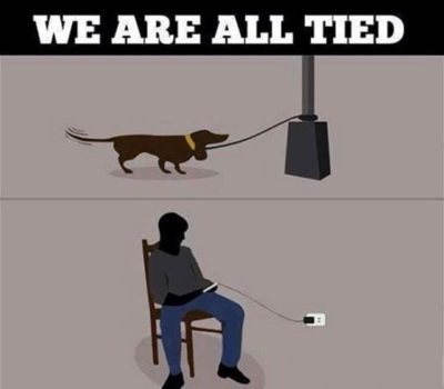 pHoNeS eNsLaVe YoU