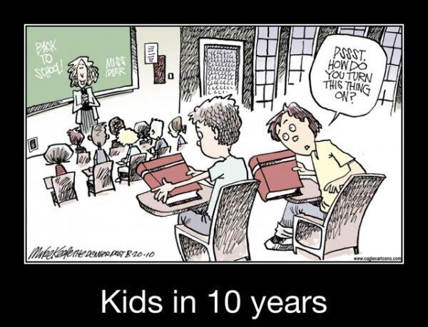 Kids in 10 years https://inspirational.ly