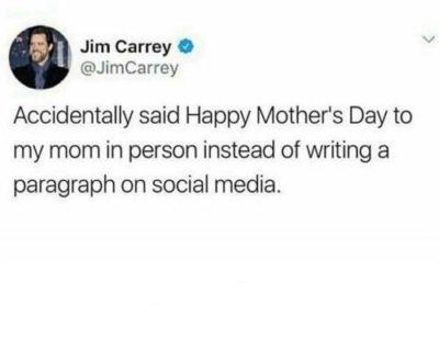Jim Carey guys