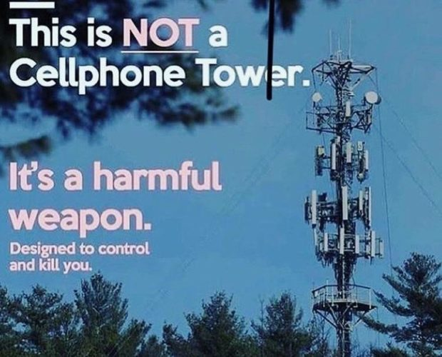 """T_his is NOT a 3 Cellphone Tow' ar.;.i.""""*i""""'~t' It's a harmful , I; weapon. I I I Whom II I I fill. andldllyw. https://inspirational.ly"""