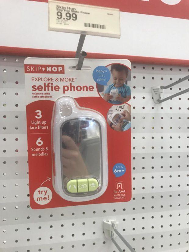 "'- i. . f '1': .. '1' 4.! .' SK'iPakHOPQ ' EXPLORE&MORE'"" selfie phone teléfono selfle selfle téléphono 3 thtup fate filters .1 : '....... 000'... J ....... _ a . .J .0 .... 0.. 0* 00'. O. a o. ' a... o. 0' .. .0 .0 o 0' ... '0'. https://inspirational.ly"