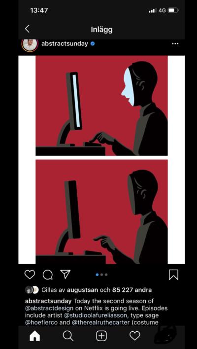 Computer ungood