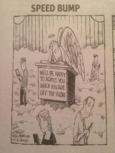 Found this in the newspaper.