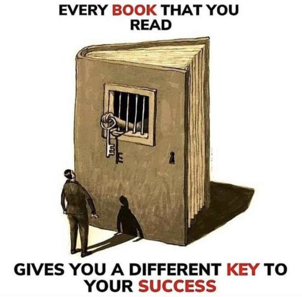 EVERY 800K THAT YOU GIVES YOU A DIFFERENT KEY TO https://inspirational.ly