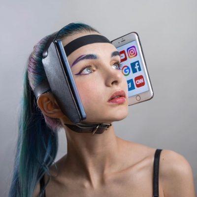 Phone bad phone bad phone bad