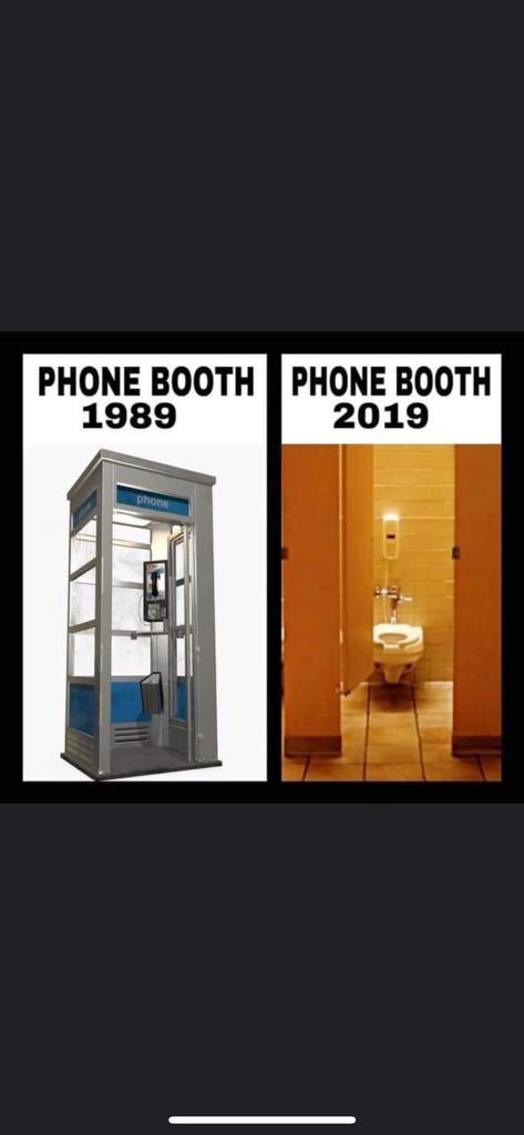 PHONE BOOTH https://inspirational.ly