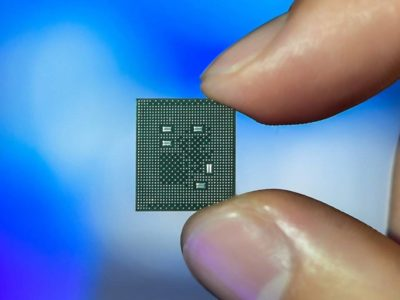 All of 2020's top Android phones running on Qualcomm's latest chip will have 5G – whether you want it or not