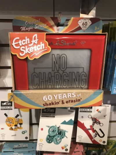 Found on an etch-a-sketch at my local toy store