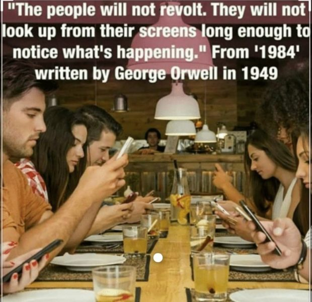 """""""The people will not .-, A ook up from their . e ' notice what's https://inspirational.ly"""
