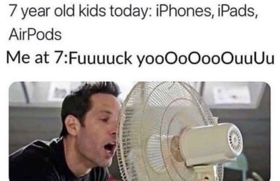 Posted in r/memes