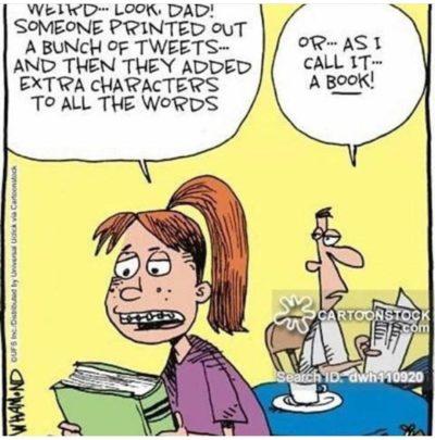 Hnnnnghwhatisbookstupidchild
