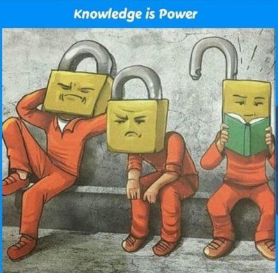 Read book=smart