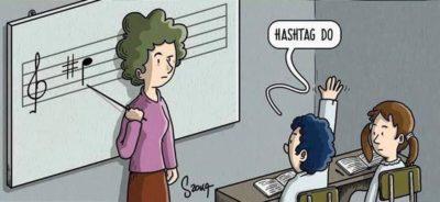 Social media is ruining society!