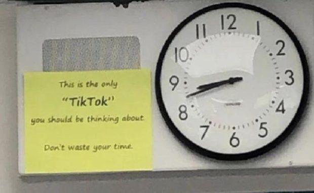 """TN: n (N only """"TikTok"""" 6'0"""" 2"""":qu kl (RIF! 'l'; :11ch https://inspirational.ly"""