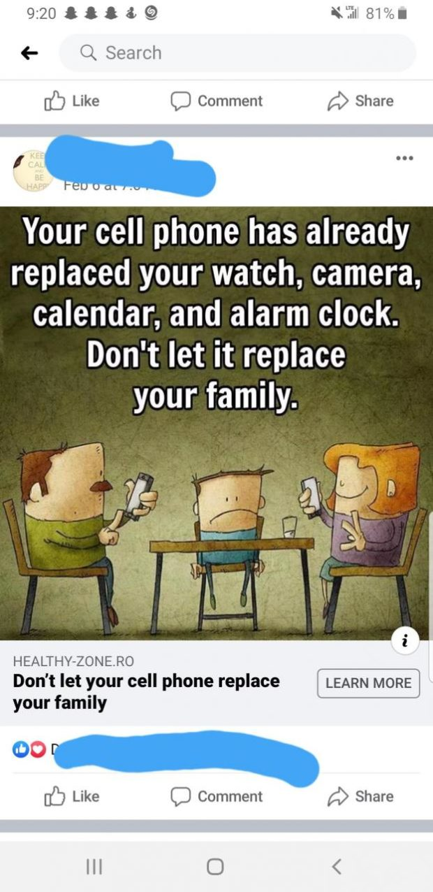 "9:20 t t t a Q "".'.'n 81%