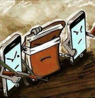 terrorist phone