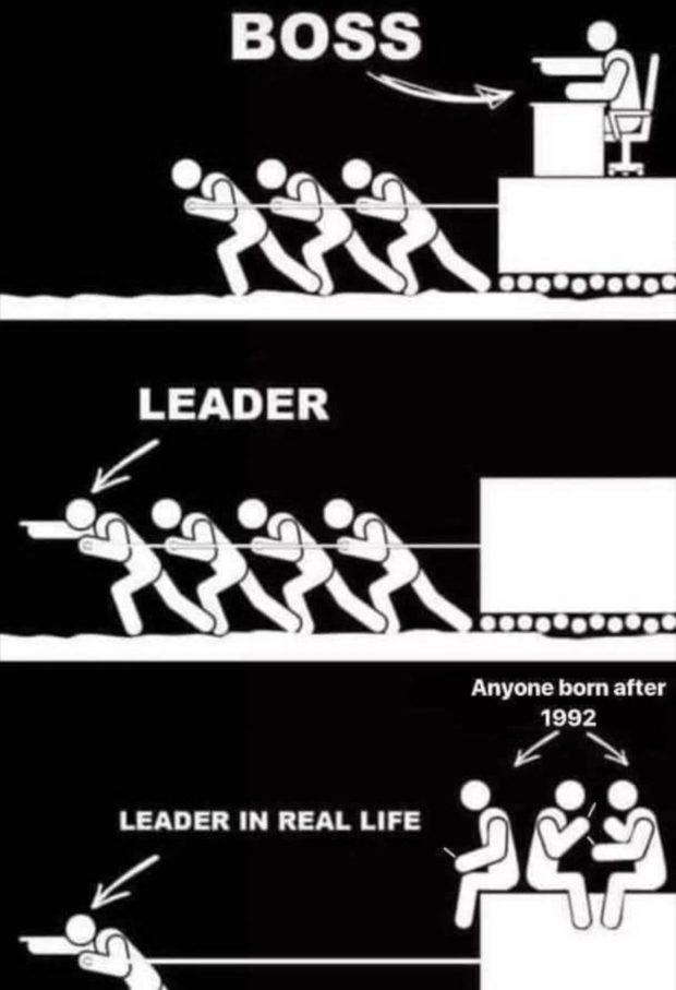 LEADER https://inspirational.ly